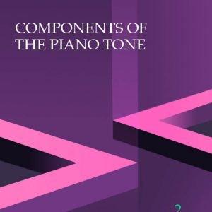 Concert Pianist Academy Tutorial 2